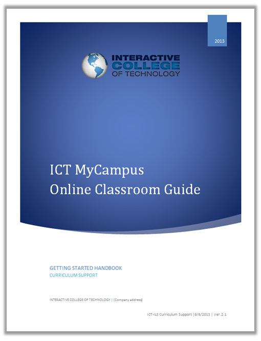 mycampus_guide